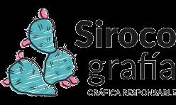 Sirocografía