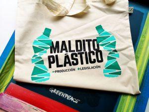 semana boicot plástico