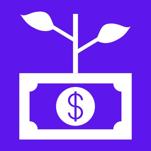 banca ética empresa sostenible