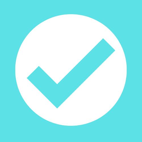 certificados éticos empresa sostenible