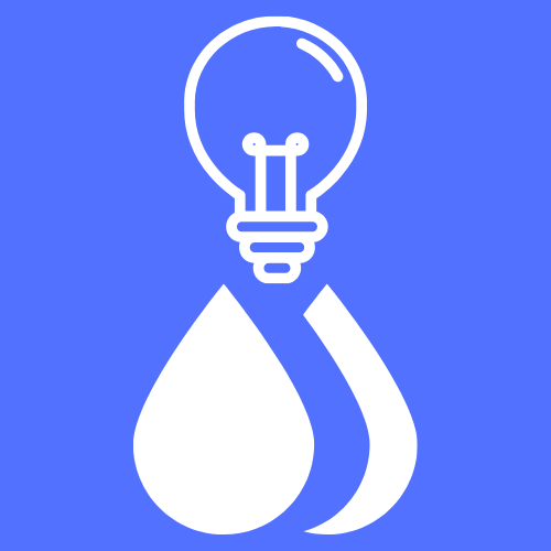 servicios empresa sostenible