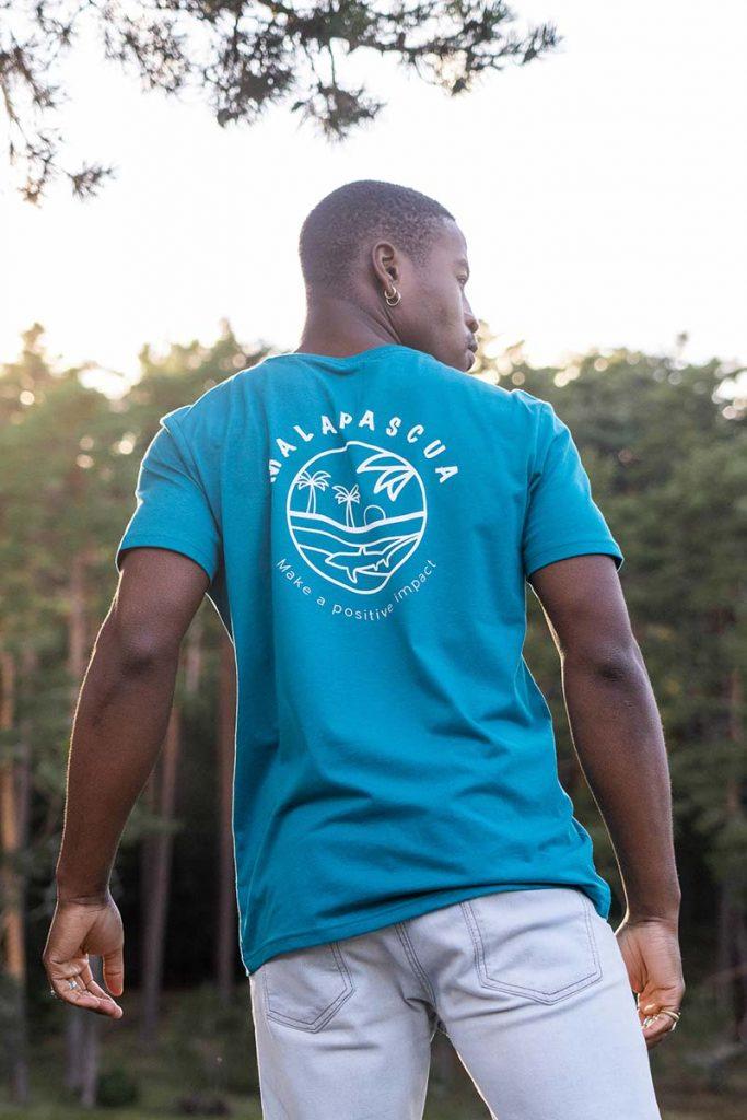 marcas ropa sostenible malapascua