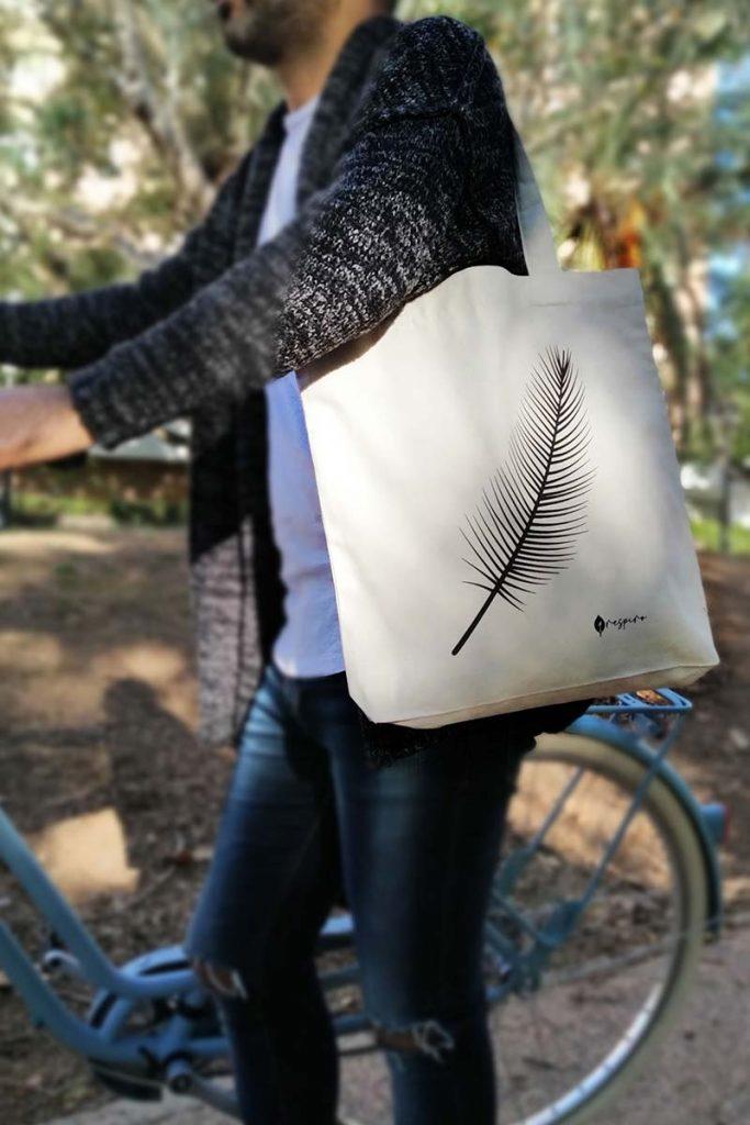 marcas ropa sostenible un respiro